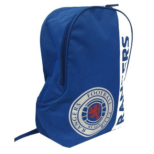 Rangers Focus Backpack