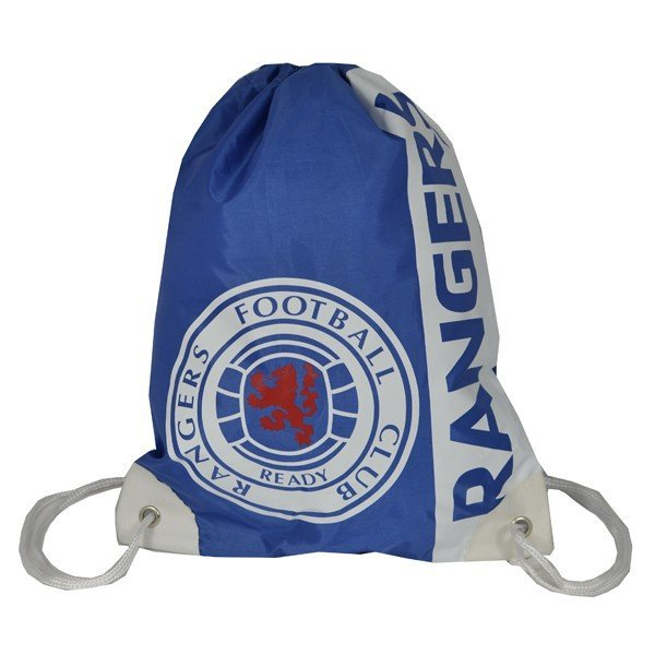 Rangers Focus Gym Bag