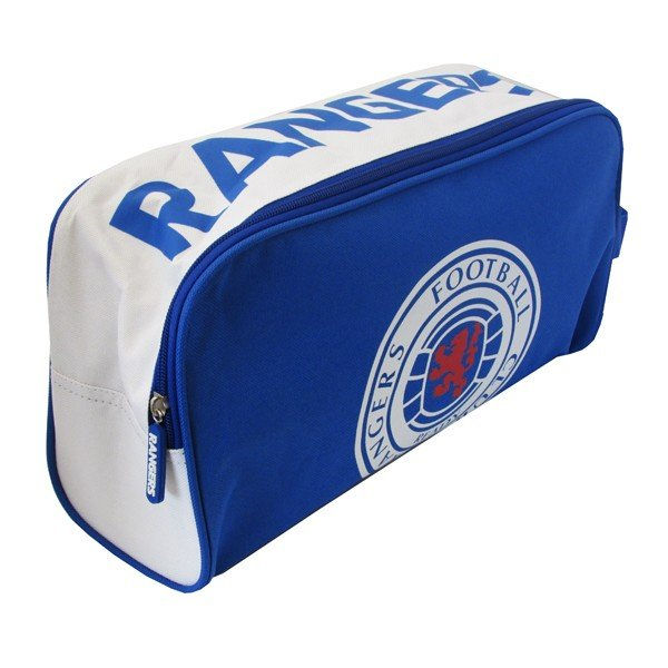 Rangers Focus Shoe Bag