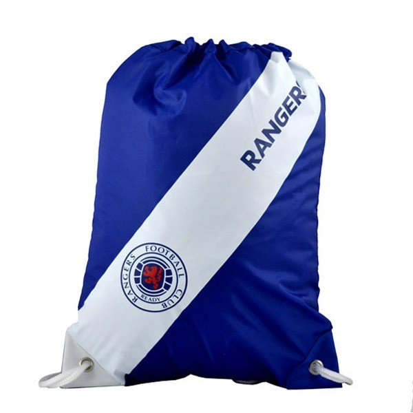 Rangers Gym Bag