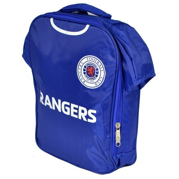 Rangers Kit Lunch Bag