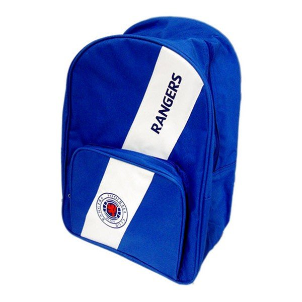 Rangers Stripe Backpack