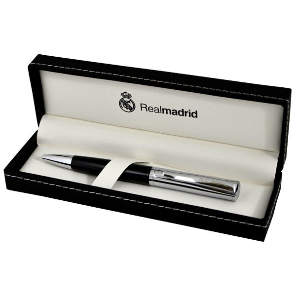 Real Madrid Ball Point Pen