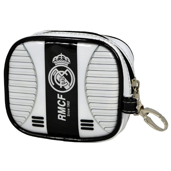 Real Madrid Purse