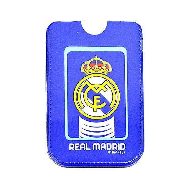 Real Madrid Universal Phone Pouch