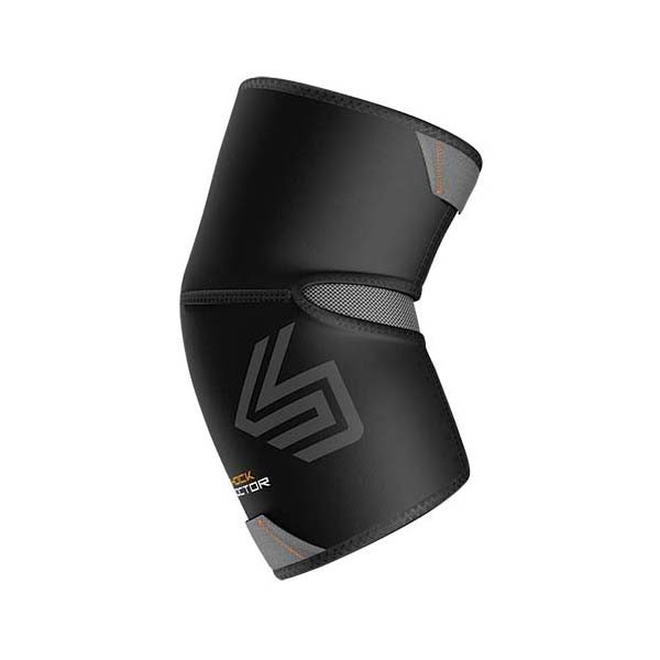 Shock Doctor Elbow Compression Sleeve Size M