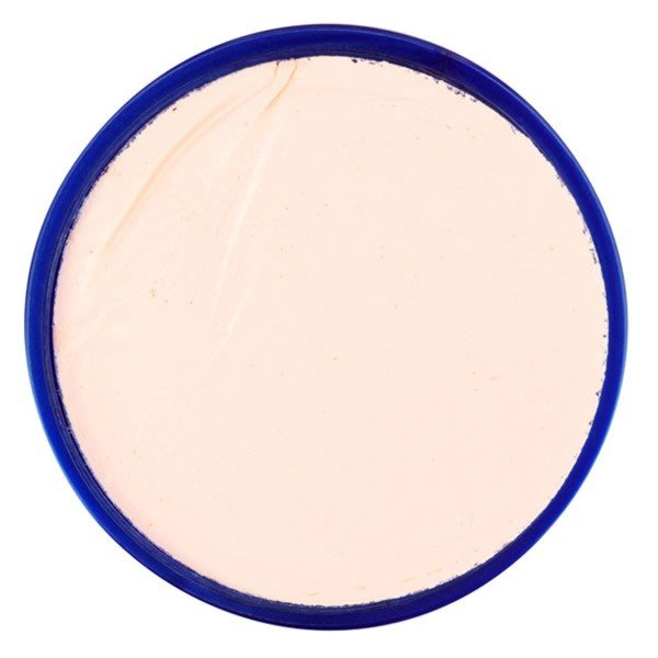 Snazaroo 18ml Face Paint - Complexion Pink