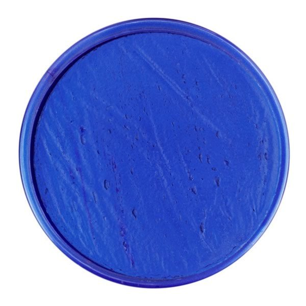 Snazaroo 18ml Face Paint - Royal Blue