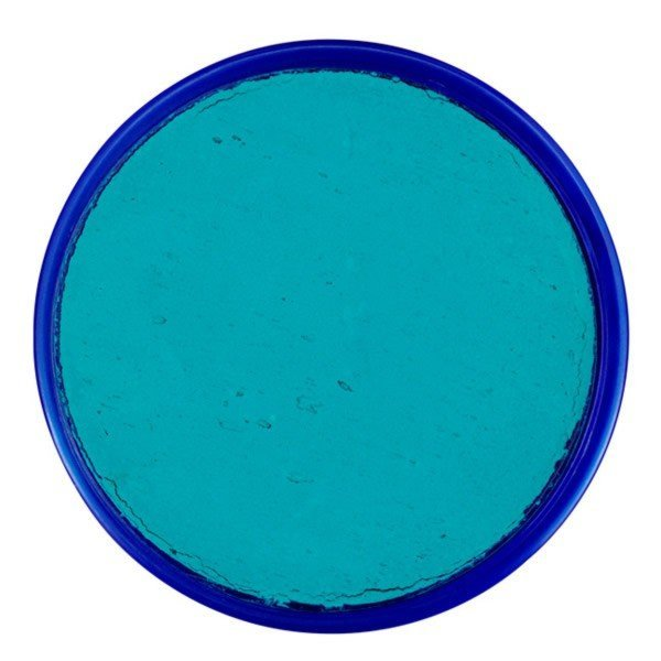 Snazaroo 18ml Face Paint - Sea Blue