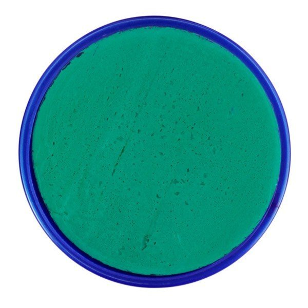 Snazaroo 18ml Face Paint - Teal