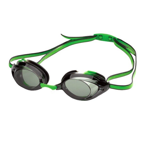 Speedo Jet Goggles - Green