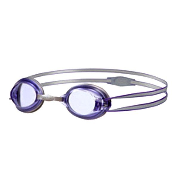 Speedo Jet Goggles - Purple