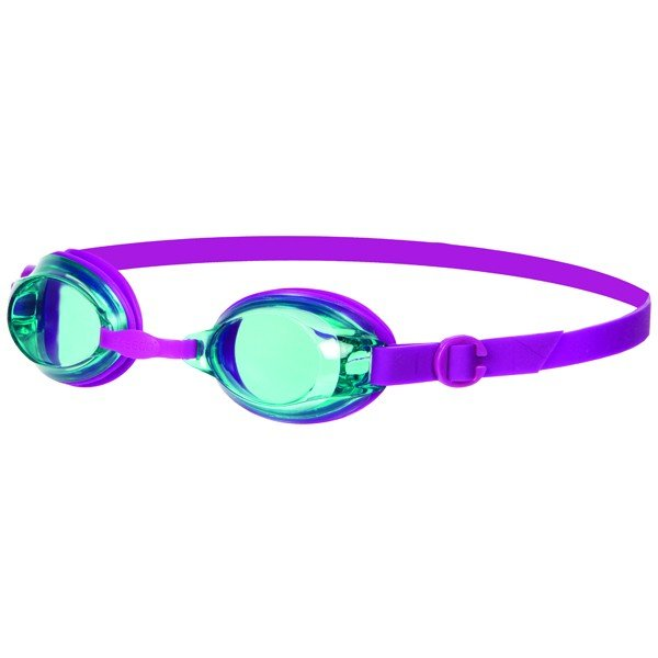Speedo Junior Jet Goggle - Pink