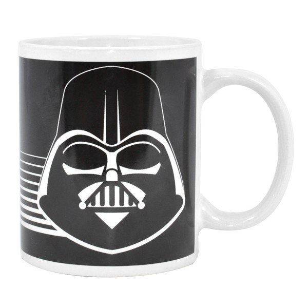 Star Wars Boxed Mug - Darth Vader