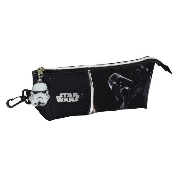 Star Wars Dark Vader Pencil Case