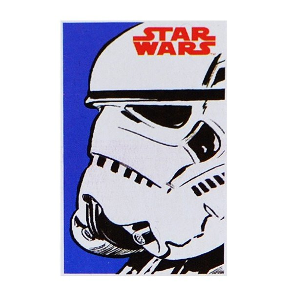 Star Wars Force Beach Towel