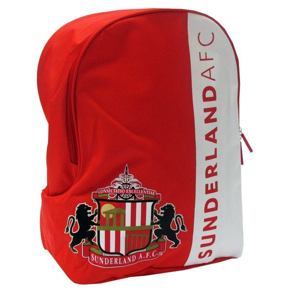 Sunderland Focus Backpack