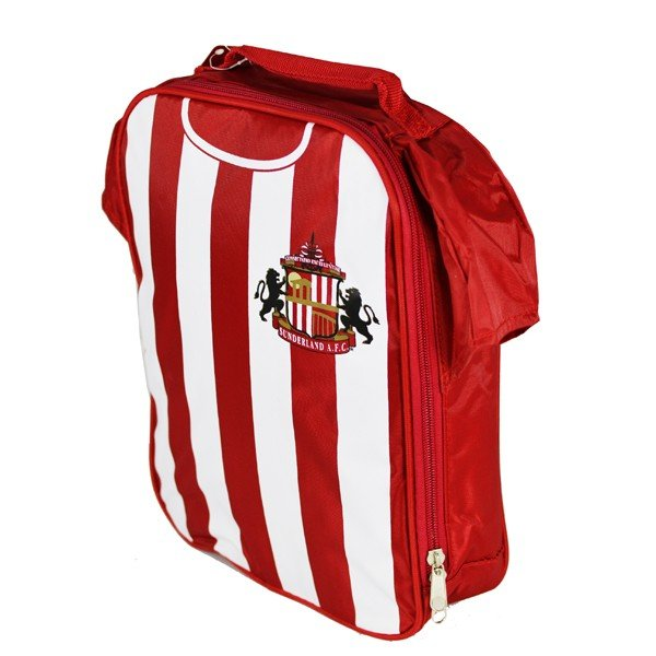 Sunderland Kit Lunch Bag
