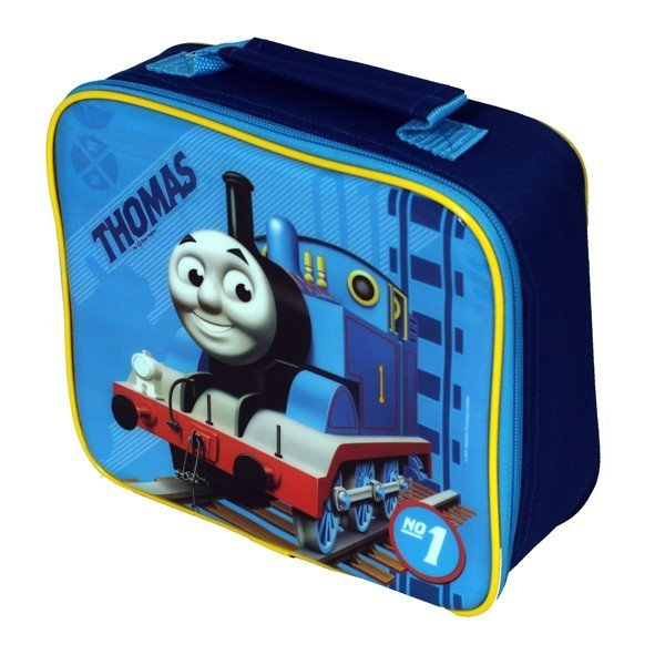 Thomas No 1 Lunch Bag