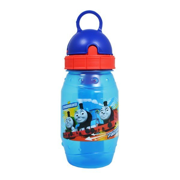 Thomas Pixie Bottle