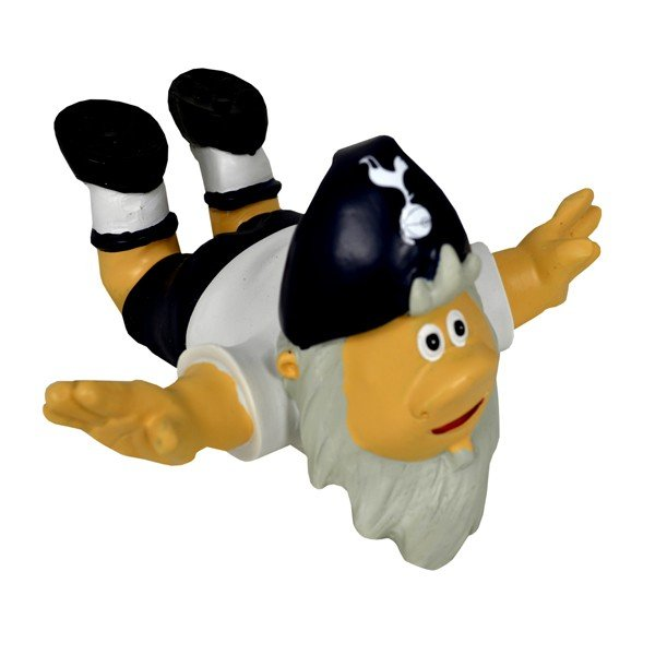 Tottenham Belly Slide Gnome