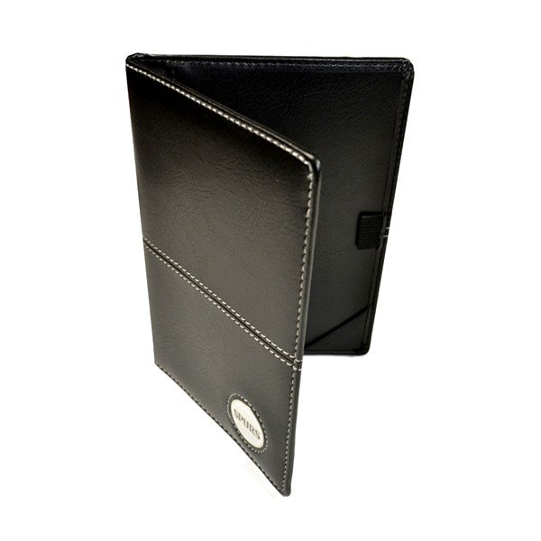 Tottenham Executive Golf Scorecard Holder