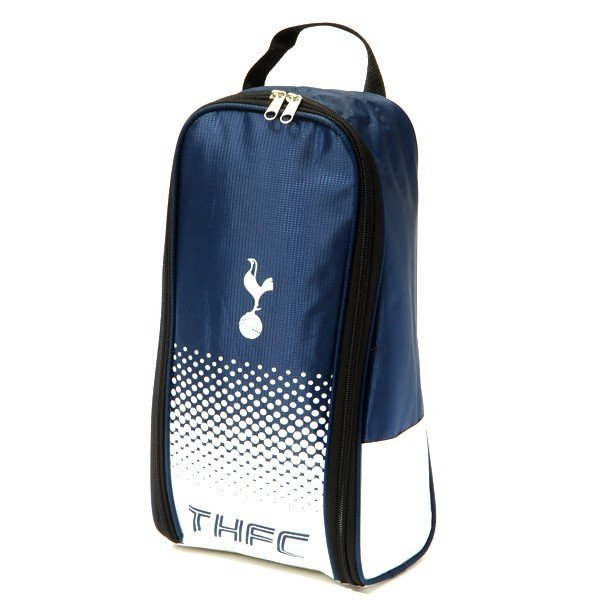 Tottenham Fade Shoe Bag