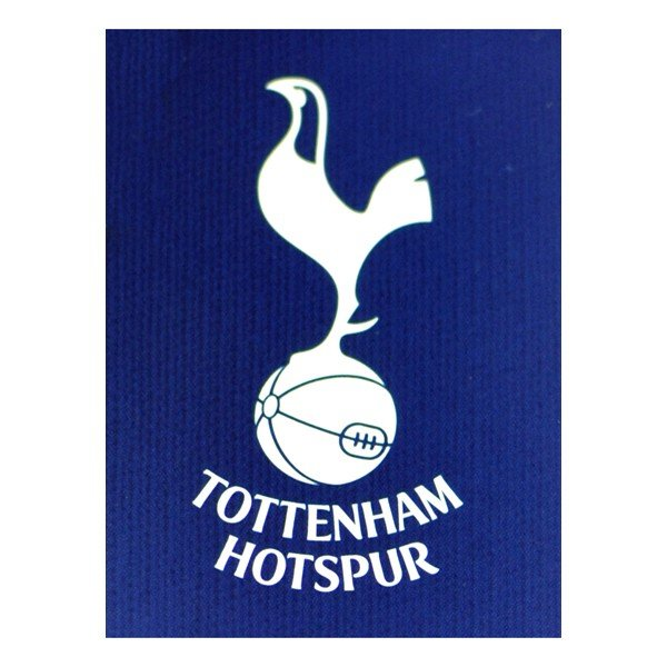 Tottenham Fleece Blanket