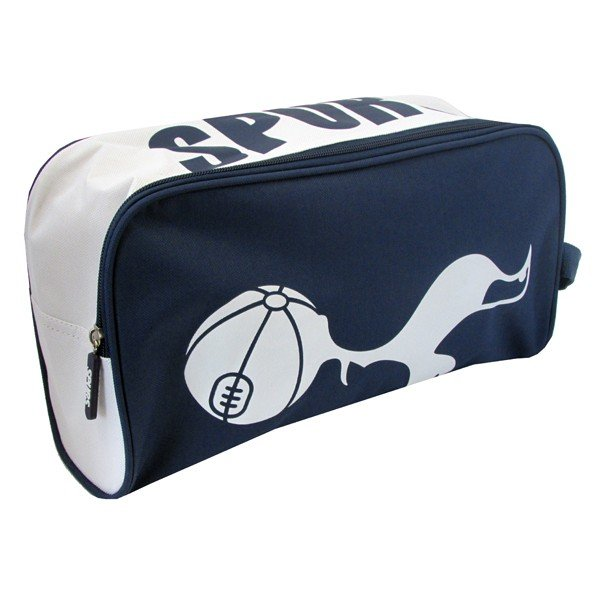 Tottenham Focus Shoe Bag