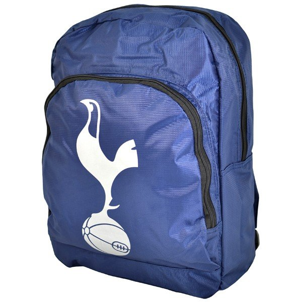 Tottenham Foil Print Backpack
