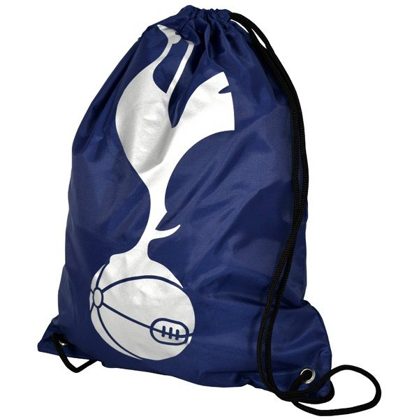 Tottenham Foil Print Gym Bag