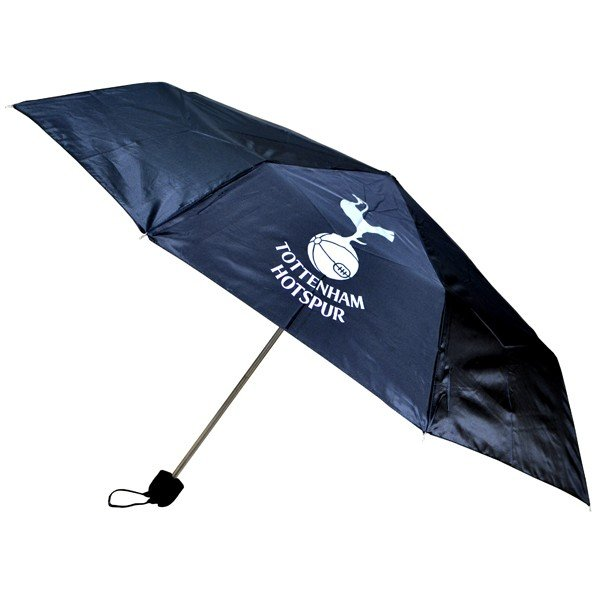 Tottenham Foldable Umbrella