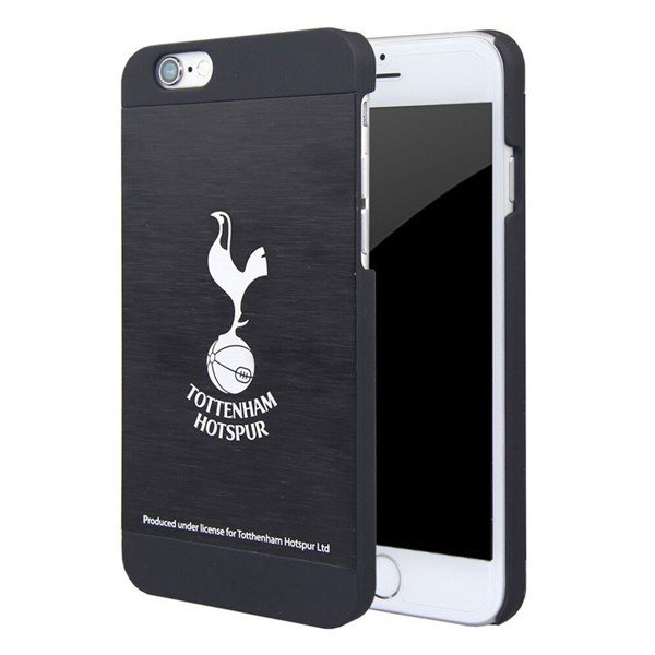 Tottenham iPhone 6 Aluminium Phone Case
