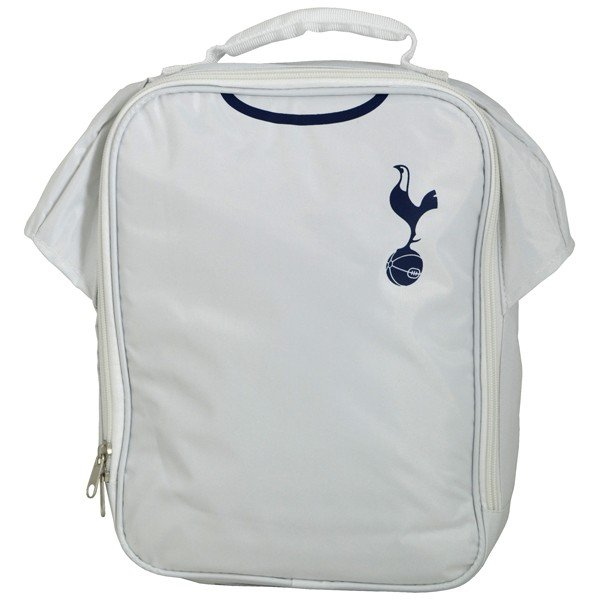 Tottenham Kit Lunch Bag