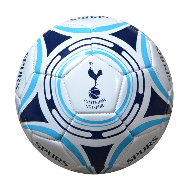 Tottenham Star Football - Size 5