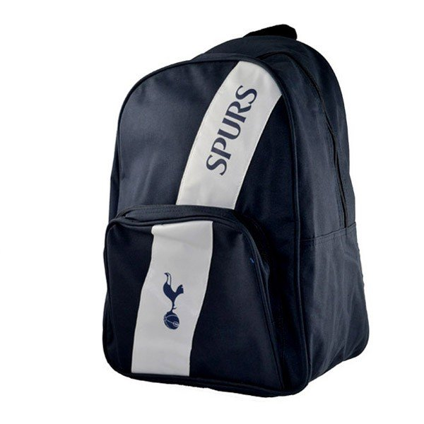 Tottenham Stripe Backpack