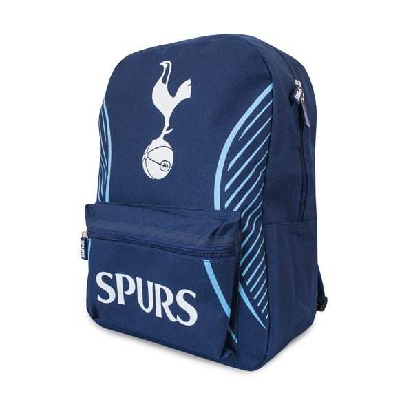 Tottenham Swerve Backpack