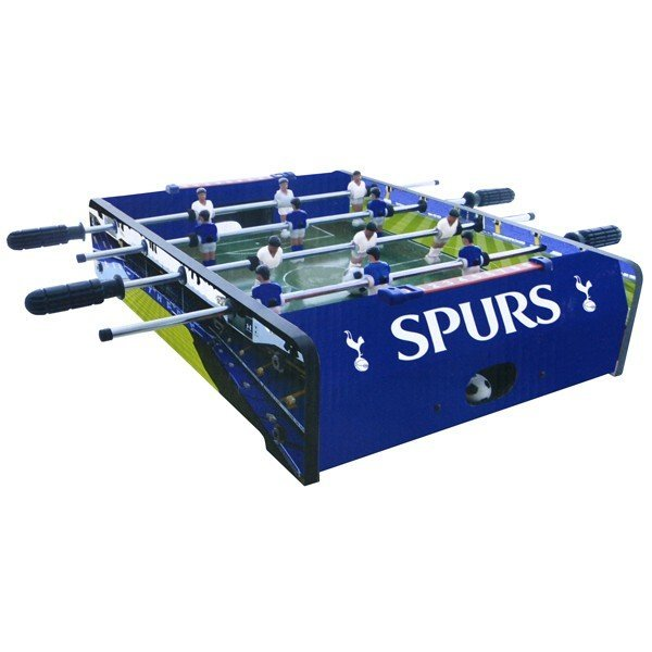 Tottenham Table Top Football Game
