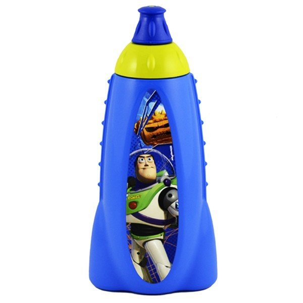 Toy Story Hit Rocket Bottle