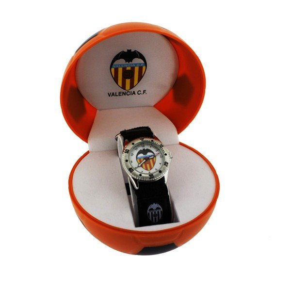 Valencia Kids Wrist Watch