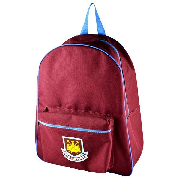 West Ham Backpack