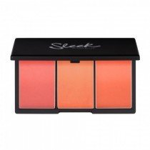 Sleek MakeUp 'Blush By 3' In Califon.I.A