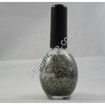 Stargazer MultiColour Glitter 146 Nail varnish