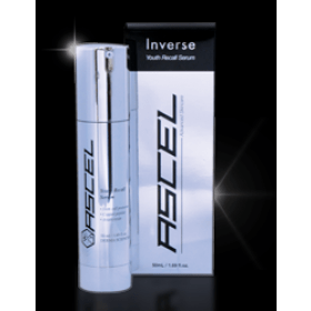 Ascel Inverse Youth Recall Serum