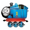 Anagram Airwalkers - Thomas The Tank