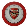 Arsenal 10 Inch Wall Clock