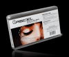 Ascel Hydragel Eye Mask