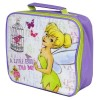 Fairies Happy Summer Lunch Bag