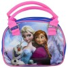Frozen Purse Snack Bag
