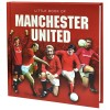 Little Book Of Manchester United